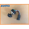Buy cheap 106-0107 Throttle Positioner Sensor 1060107 Caterpillar Cat 311C from wholesalers