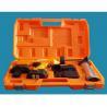Buy cheap 310ml Battery Caulking Applicator(BC-1411-310) from wholesalers