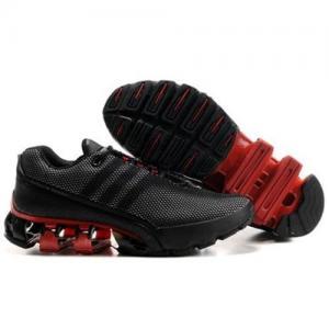 China Adidas porsche Shoes    ( http://www.googletradeb2b.com/ ) factory