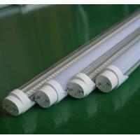 China 2ft 4ft 5ft T8 20W led tube replacement flurescent tube 40W 1170mm UL SAA CE factory price factory