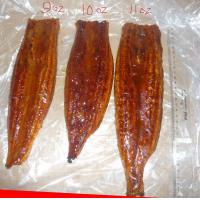 Buy cheap frozen japanese roasted eel from Wholesalers