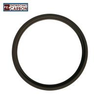 China Aerospace Stationary Seal Ring / High Temperature Suffered Valve Seal Ring factory