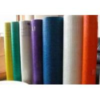 China Fiberglass Screen (JH-368) factory