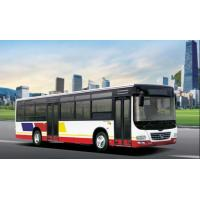 Buy cheap Luxury Public City Transportation Bus Assembly Line Vehicle Assembly Plant from Wholesalers