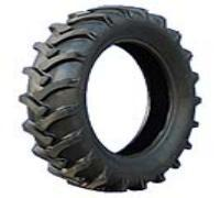 China 13.6-28 agricultural tyre factory