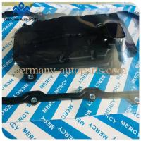 Buy cheap 0C8 325 435 Transmission Filter Strainer For Audi Q7 VW Touareg 3.0T from Wholesalers