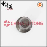 China cummins delivery valves 1 418 512 227 best price factory