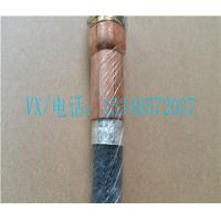 Buy cheap Apply toCumminsXugong engine104296HOSE,FLEXIBLE from Wholesalers