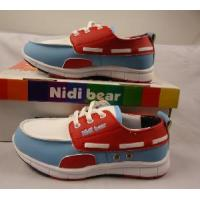 Buy cheap Children Shoes (AFC 058) from Wholesalers