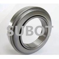Buy cheap Auto Bearing Clutch Release Bearing Open or Sealed Bearings 986911K 996911 from Wholesalers