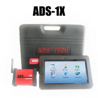 Buy cheap Autel MaxiDAS DS708 Auto Diagnostic Scanner from wholesalers