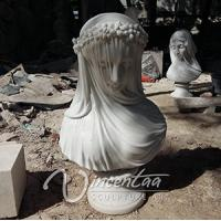 Vincentaa Sculpture Co., Ltd.