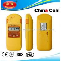Buy cheap HOT sale Personal Radiation Alarm Detector digital from Wholesalers