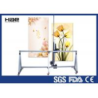 China Mural Wall Poster Printing Machine on sale