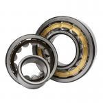 Buy cheap Fracturing Pump Bearings , Mud Motor Bearings NFP 38/666.75X3 Q4 from Wholesalers