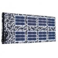 China 24W Laptop Solar Charger (S24) factory