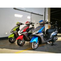 Buy cheap Multi Functional Electric Scooter Bike For Adults Pedal Assisted Electric Scooter from Wholesalers