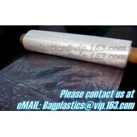 China EXTRA STRONG BAGS, LLDPE BAGS, MDPE BAGS, PP BAGS, SACKS, FLAT BAGS, POLY BAG, POLYTHENE factory