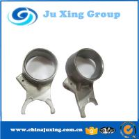 China JX Brand Good quality AX100 motorcycle gear shift fork for sale made in China on sale