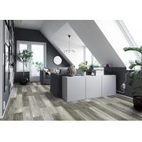 Buy cheap Width1000mm PVC printed film in rolls for LVT floor's print layer from Wholesalers