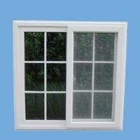 Buy cheap uPVC Windows and Doors from Wholesalers