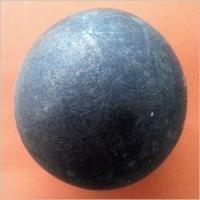China Grinding Forged Steel Ball made in china for export  with low price with high quality on sale for export factory