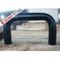 Buy cheap 180 degree bending from Wholesalers
