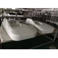 Quality Plastic Part Industrial Vacuum Forming And Thermoforming Process Products for sale