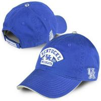 China 100% Cotton embroidery logo baseball Cap factory