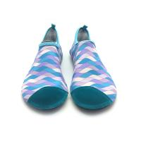 Buy cheap Lightweight Yoga Water Shoes Spring Sand And Water Shoes Ergonomic Design from Wholesalers