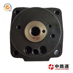 China China Diesel Pump Head Rotor online 096400-1220 for KOMATSU 4D95L factory