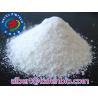 Buy cheap Sell High Quality 99% Electronic Grade Excipient Azelaic Acid Raw Powder CAS:123-99-9 from Wholesalers