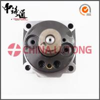 China fuel pump heads 1 468 336 626 Fiat GEOTECH factory