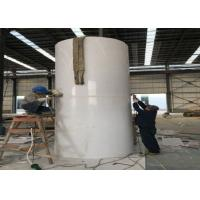 Buy cheap 10 S Fiber 900 Pa Acid Fumes Extraction System With 2 Levels Contact Time from Wholesalers