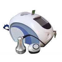 Buy cheap Fractional CO2 Laser Scar Removal Beauty Equipment Traumatic / Surgical / Smallpox Scar from Wholesalers