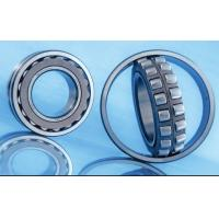 Buy cheap High Speed Ceramic Bearings / Ceramic Thrust Bearings For Non - Corrosive Machines from Wholesalers