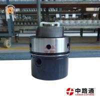 China 7183-125L Lucas Pump Head Rotor Lucas- 4 Cyldps Rotor Head factory