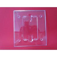 Buy cheap Card tary,card case,sim card tray, Memory card tray from wholesalers