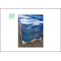 China Clopyralid 30%SL 95%TC Weed Control Herbicides CAS 1702-17-6 factory