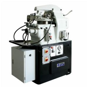 China G120 Machining Center Horizontal Gear Hobbing Machine Precision Pinion Accuracy on sale