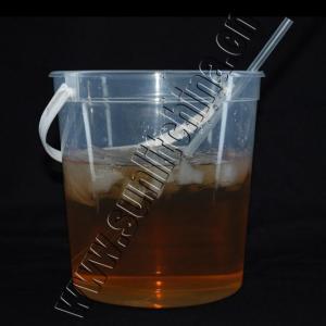 Quality 75oz Ice Bucket wholesale