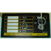 Buy cheap Automatic Engine Deep Sea Panels , LED Control Module , DSE520 from Wholesalers