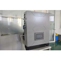 Buy cheap 30kw Bi Directional Inverter And Energy Storage System Smooth Output Power from Wholesalers