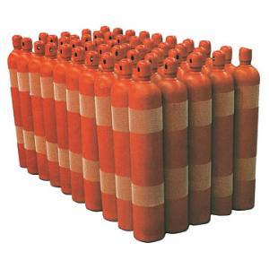 Acetylene cylinder60L