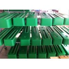 Buy cheap Vacuum Forming UV Retardarce Aluminum Tooling Mold OEM plastic Products from wholesalers