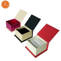 Buy cheap Christmas Paper Gift Packaging Box Art Paper / 1200 G Cardboard Material from wholesalers
