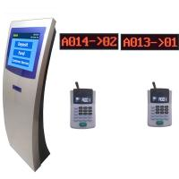Buy cheap Complete Telecom/Visa Center/Clinic Web Based Queuing Management System from Wholesalers
