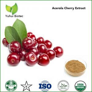 China vitamine c acerola ,powder vitamin c ,acerola vitamine c ,cherry supplement on sale