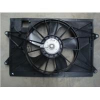 Buy cheap Aftermarket 12 Volt Automotive Cooling Fan , OEM Electric Engine Cooling Fan from Wholesalers