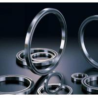 China High Precision Crossed Cylindrical Roller Bearing factory